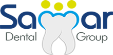 Samar Dental Group